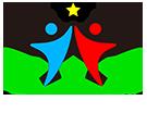 合志市のスポーツスクール、サッカー教室・体操教室・パーソナルコーチ | あそび工務店
