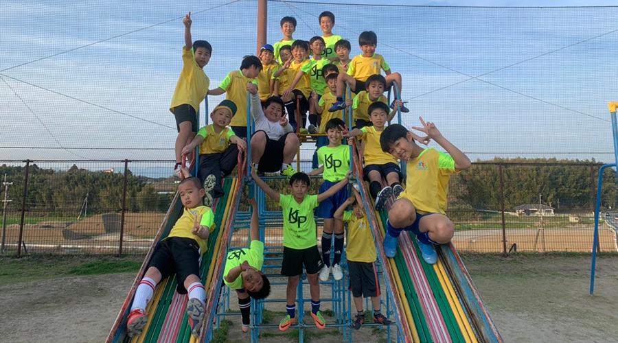 Kumamoto joint project活動内容